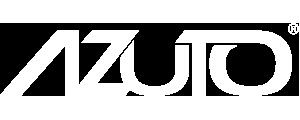 AZUTO